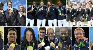 2022095_jo-2016-les-medailles-francais-recus-a-lelysee-mardi-a-18h00-192083ff826031d77e0d14e3bef3666fdcf07143_1000x533