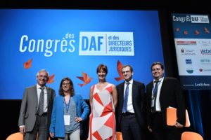 51185_congres_des_daf